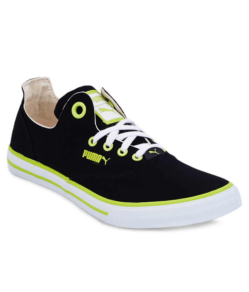 Puma Shoes Lowest Price In India