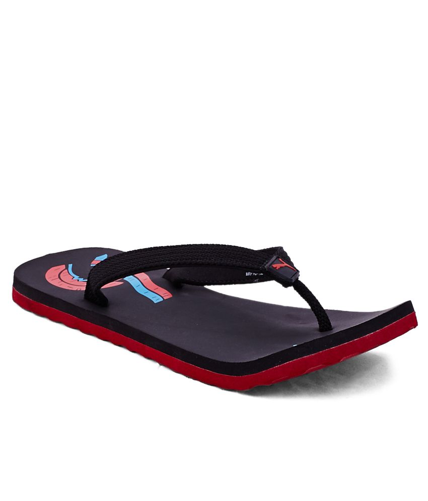 a13cc8fb103c8f puma sandals online shopping on sale   OFF65% Discounts