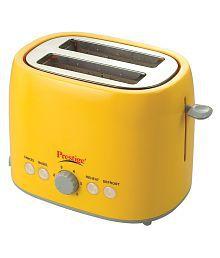 Prestige PPTPKY Popup Toaster
