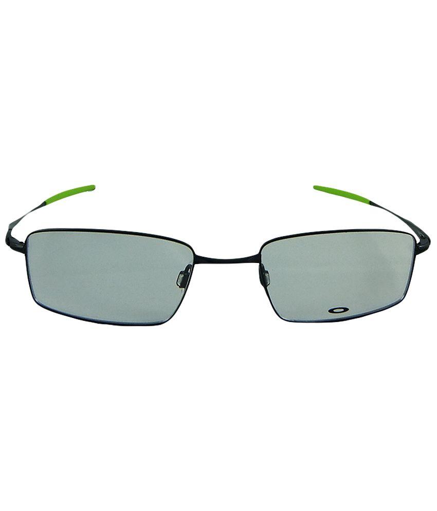 6d430996b4e93 oculos oakley 3136