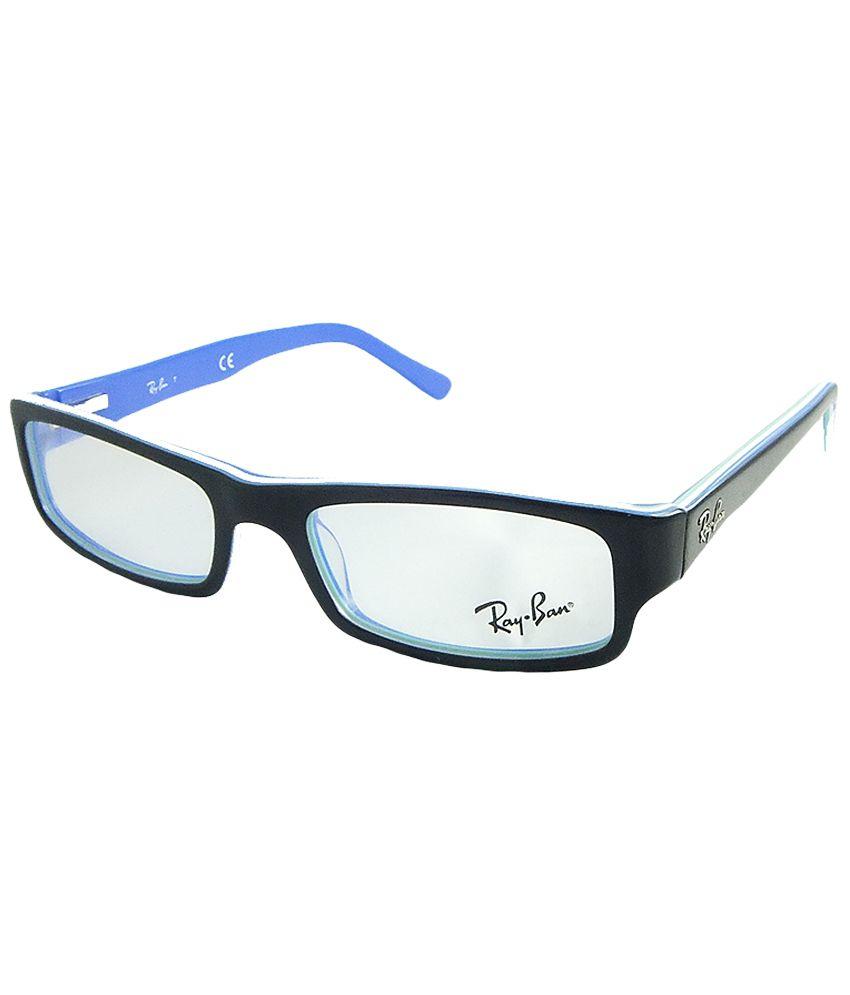 ray ban brillenkoker kopen