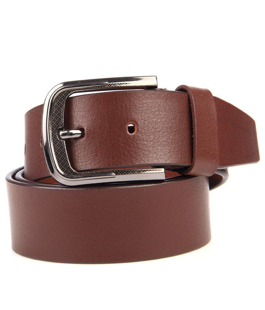 belt hispanic single men Free shipping on belts and suspenders for men at nordstromcom shop leather, nylon & silk suspenders totally free shipping and returns.