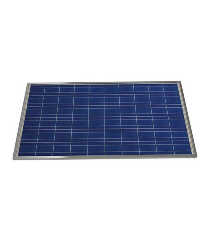 Plaza Solar Plaza Solar Panel Ppi 100w12v Solar Panels Price in
