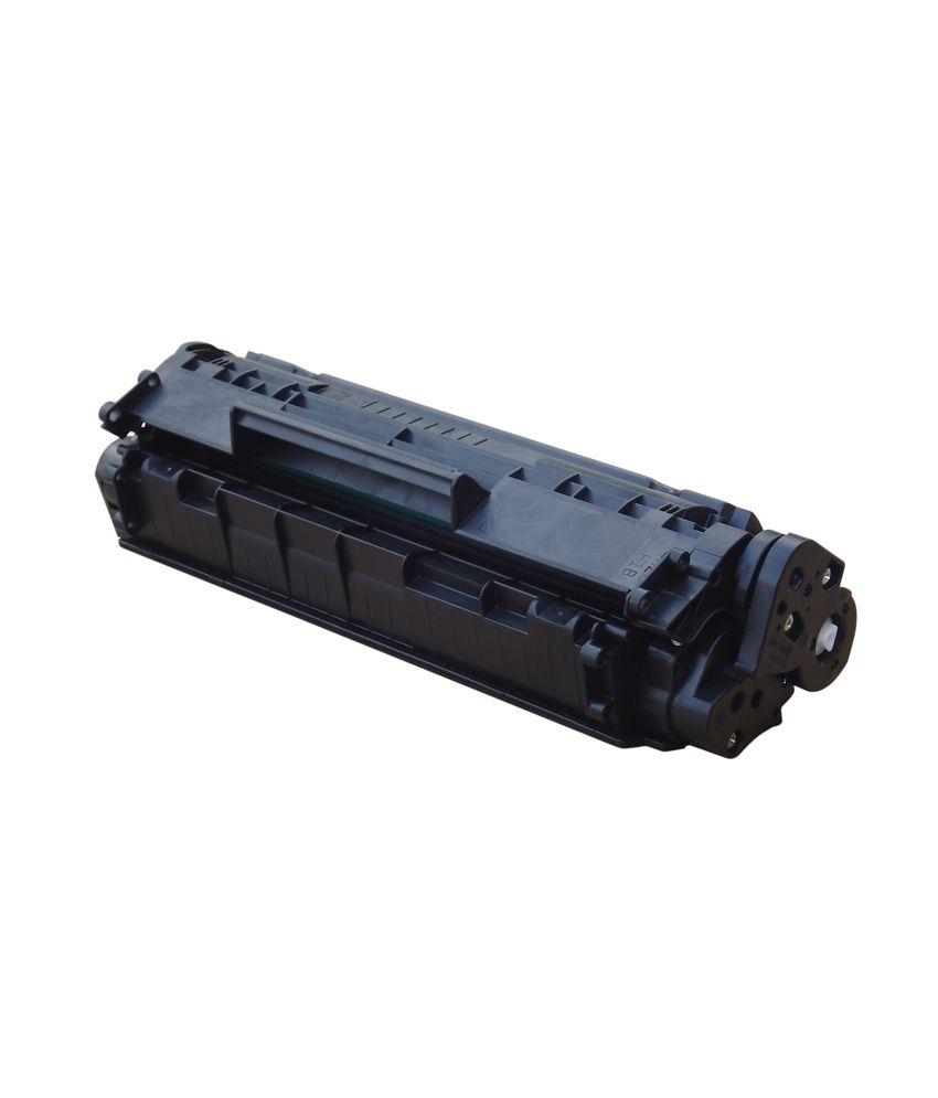 Print Pro Pph 2612 Toner Cartridge Buy Print Pro Pph 2612 Toner