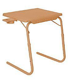 tables desks buy tables desks online at best prices upto 50 rh snapdeal com