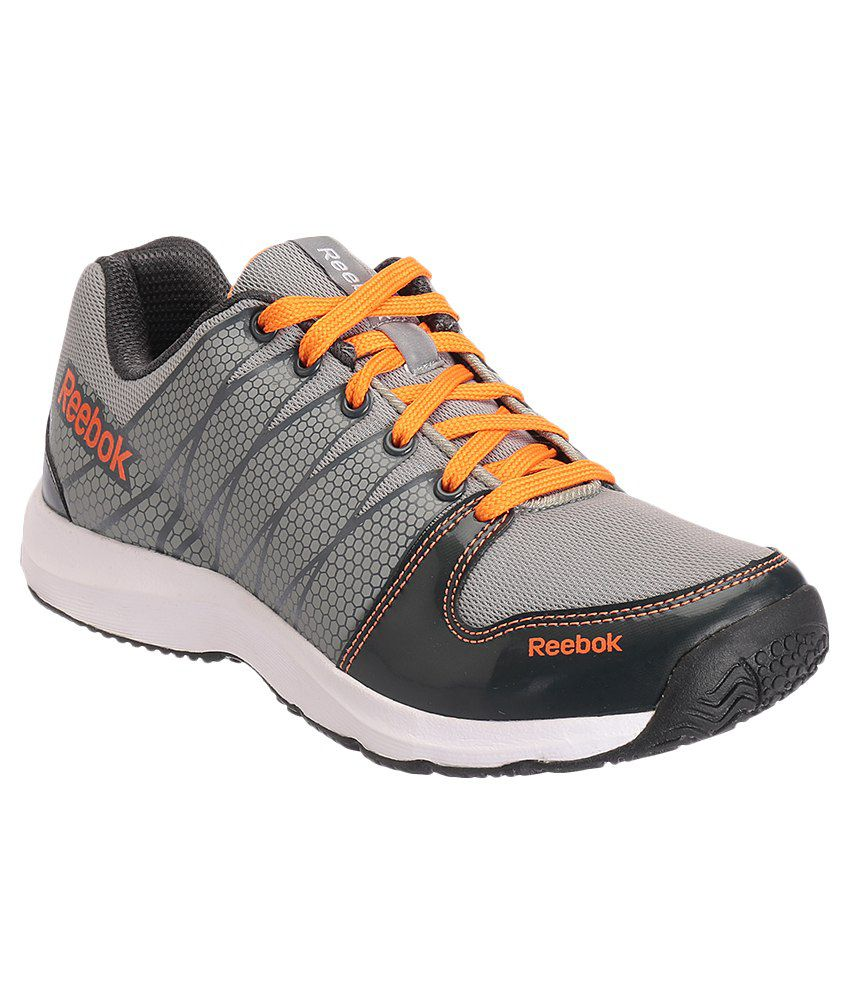 e141b9c4e49 Buy buy reebok shoes online   OFF47% Discounted