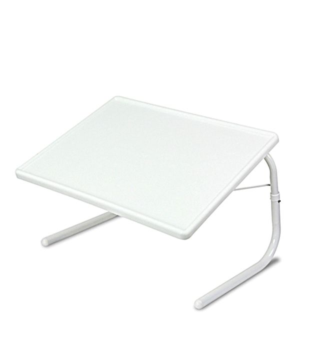 Table Mate Ii 2 Folding Laptop Bed Table