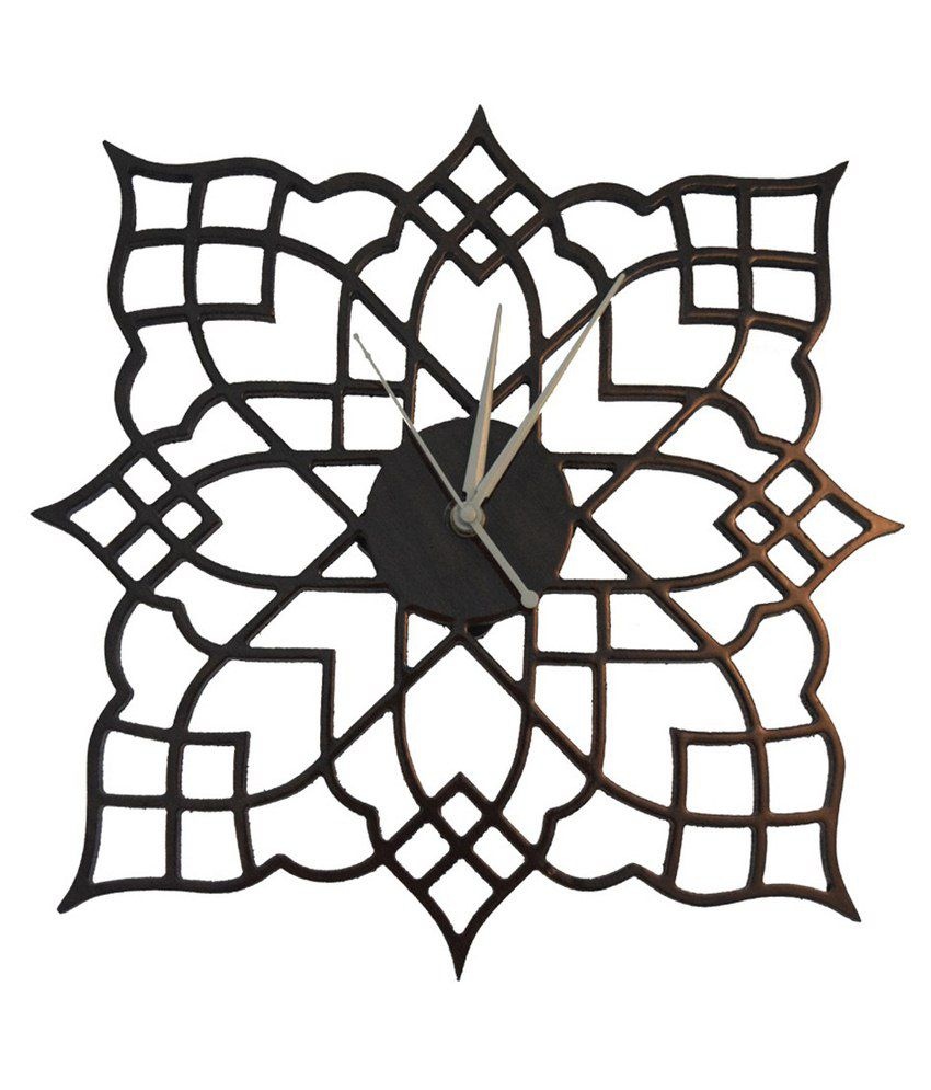 aida traditional wall clock buy aida traditional wall