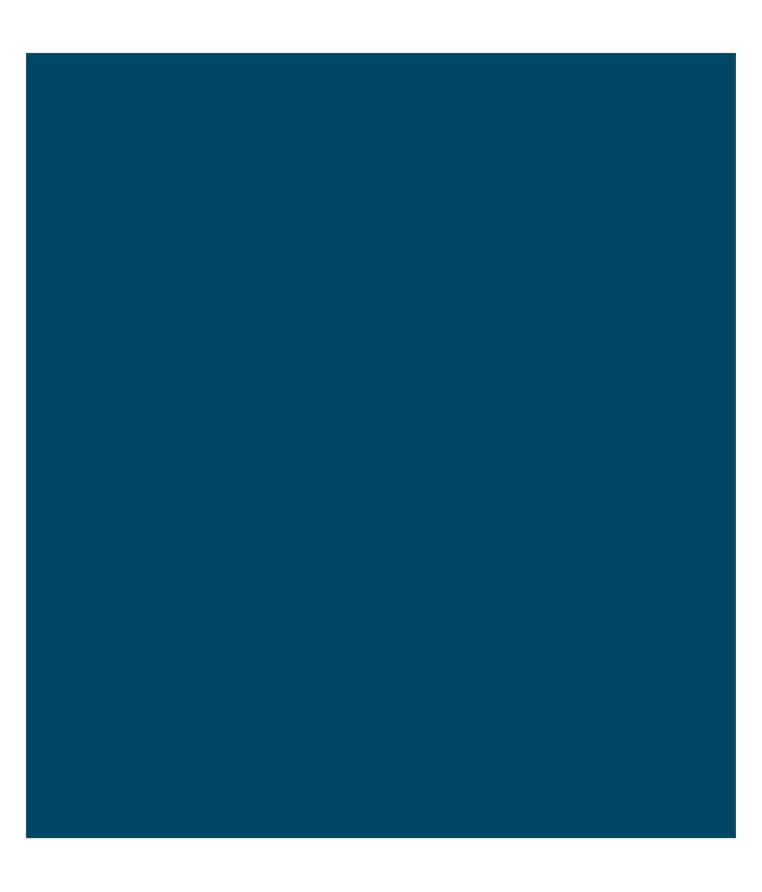 Buy Dulux Interior Super Smooth - Blue Crab Online at Low