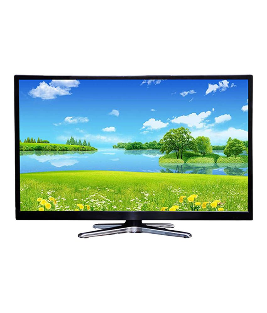 Intec IV401FHD 101 cm (40) Full HD LED Television