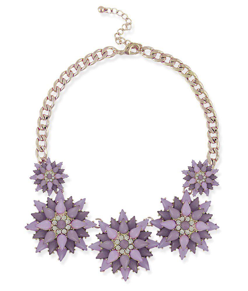 Aimez Multicolour Necklace
