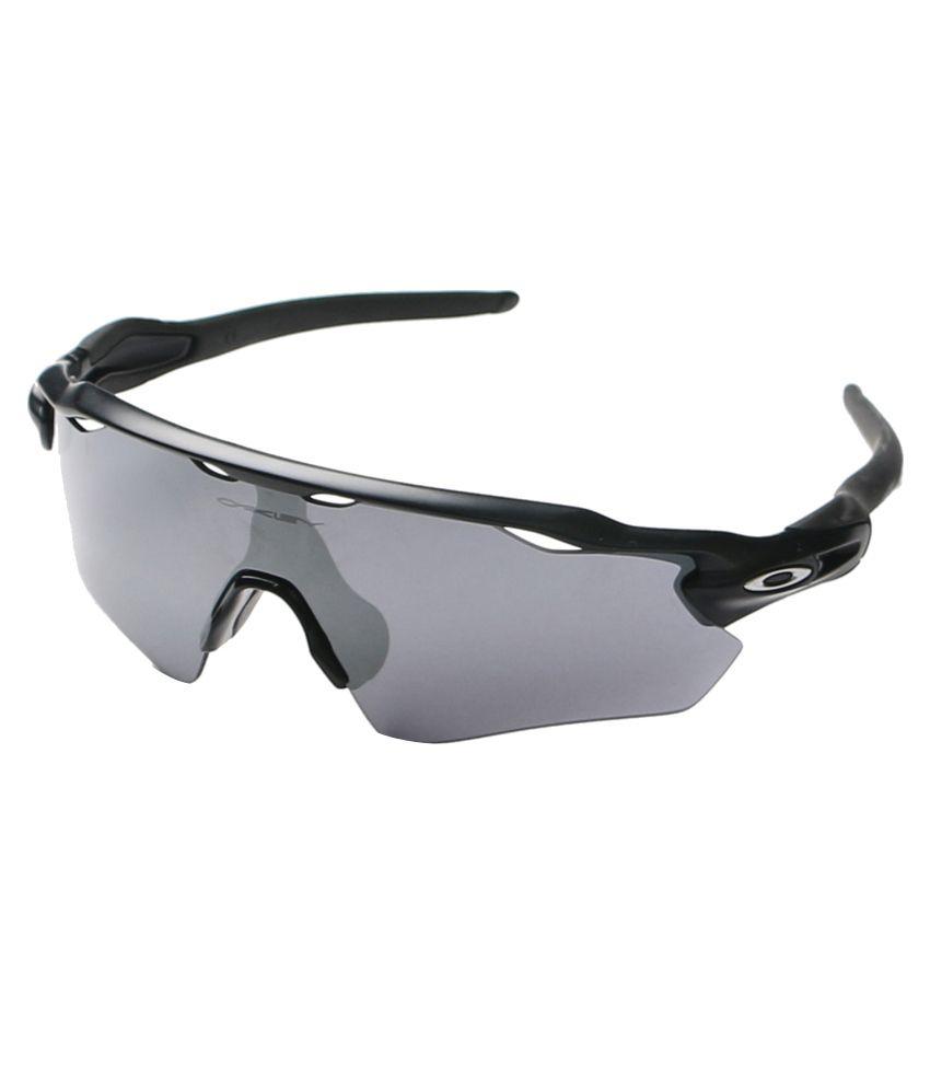 96890c4c565 Sport Oakleys