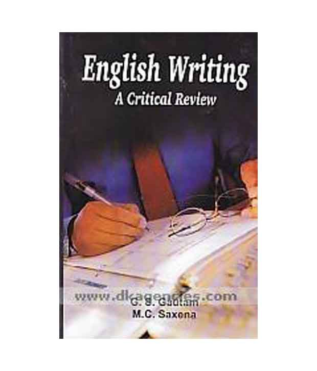 applied linguistics critical review of journal This paper is a critical analysis of curriculum with a discussion of its main tenets and exploration of issues within the literature the focus is on curriculum in english as a second language (esl) using critical applied linguistics as a framework.