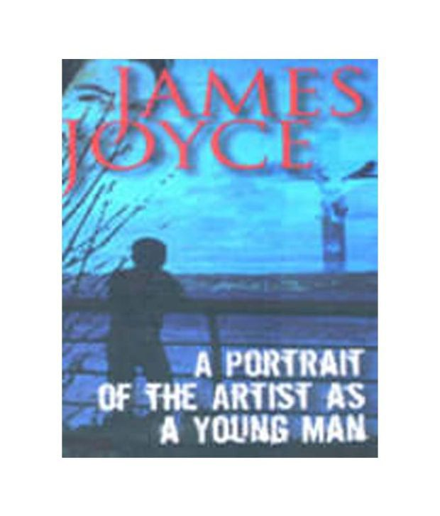 a portrait of the artist as a young man essays English essays: a portrait of the artist as a young man - james joyce (transformation in chapter 4.