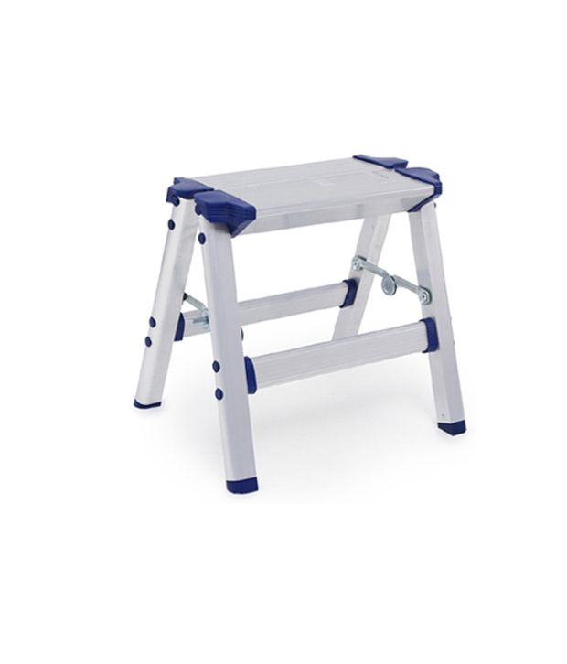 Image result for Ozone Kitchen Stool ( Width- 29 cm , Height - 31 cm)