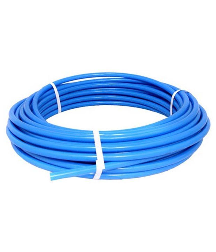 Pvc Tubing Blue Pvc Hose Pipe