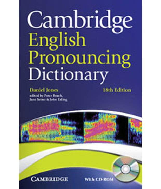 SOLE meaning in the Cambridge English Dictionary