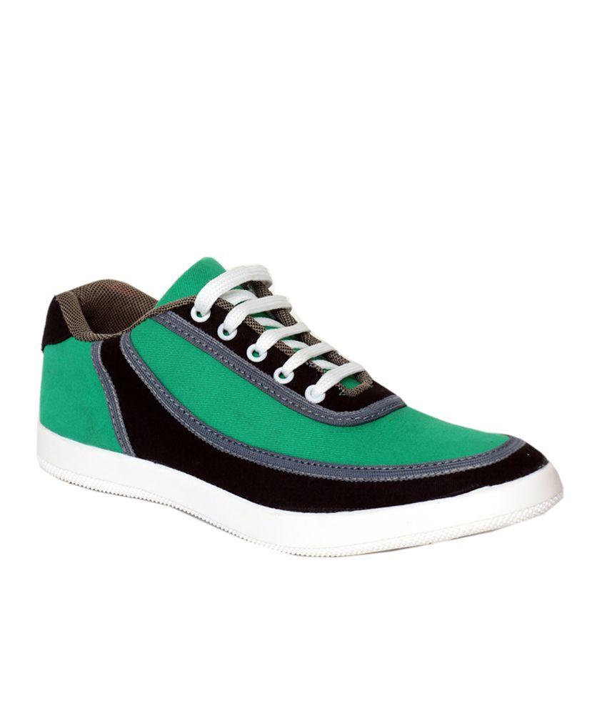 Fabi Shoes Online
