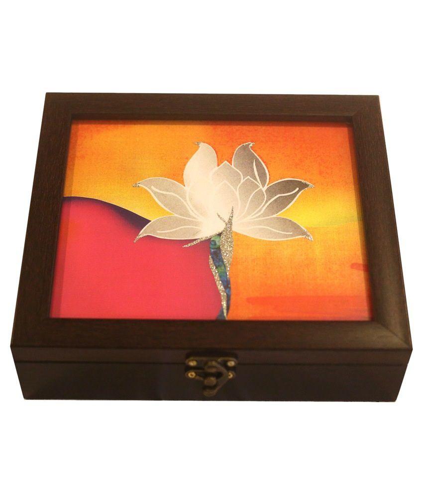 Celestia Dreams Designer Box