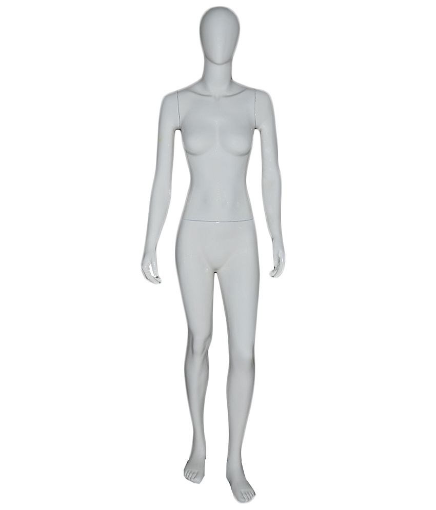 where to buy a mannequin