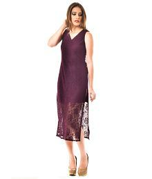 Gowns Buy Gowns Online At Best Prices In India On Snapdeal