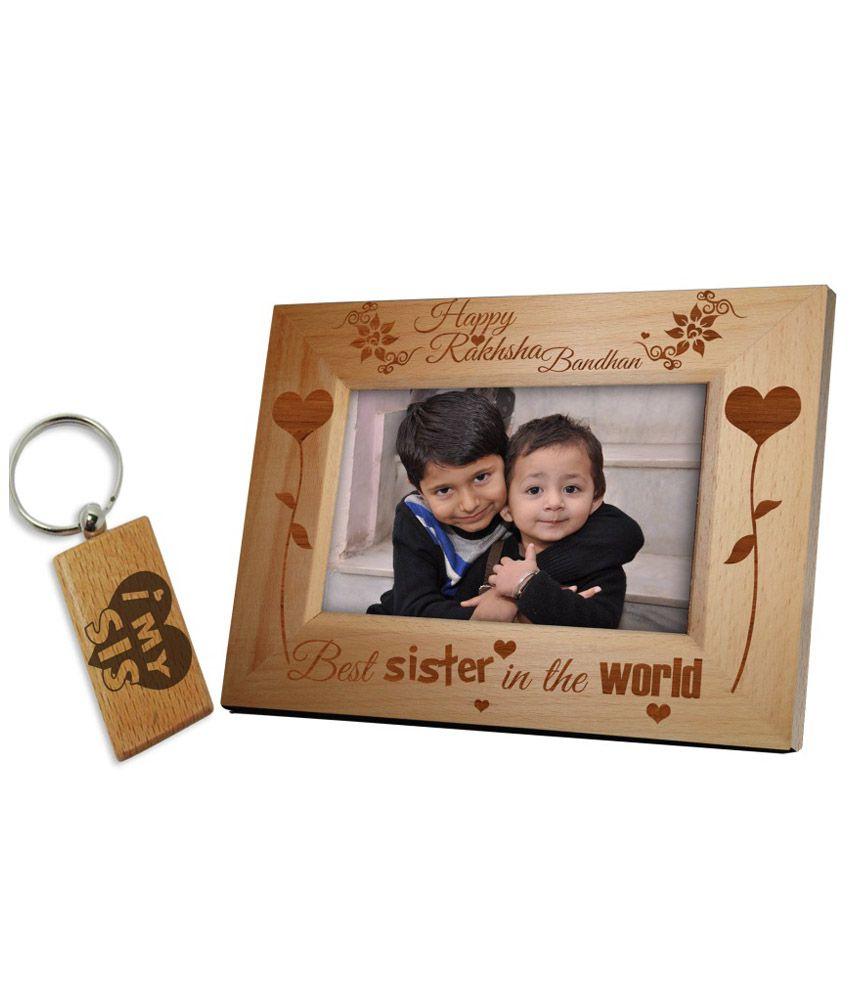 Rakshabandhan Star Gift collection for The Best Sister: Buy ...