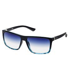 abab9846fe3 Idee Sunglasses  Buy Idee Sunglasses Online at Best Prices in India ...