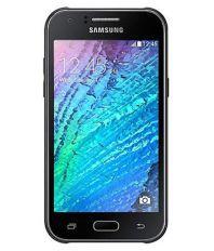 SAMSUNG J100 Android v4.4.4 (KitKat)v4.4.x (KitKat) 4GB D...
