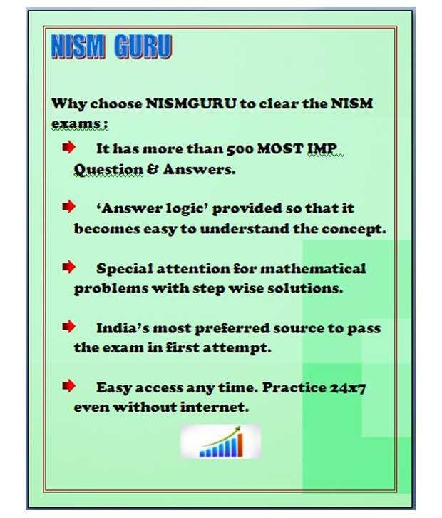 series 7 study materials pdf