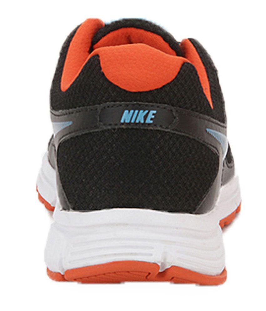 3b00b16f9e5 ... uk nike revolution 2 msl black running shoes art n554954057 dcae1 db06c