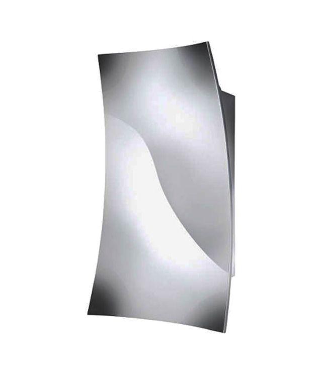 Philips ledino wall light 690891186 69089 40k chrome led pack of philips ledino wall light 690891186 69089 40k chrome led pack of 2 aloadofball Gallery