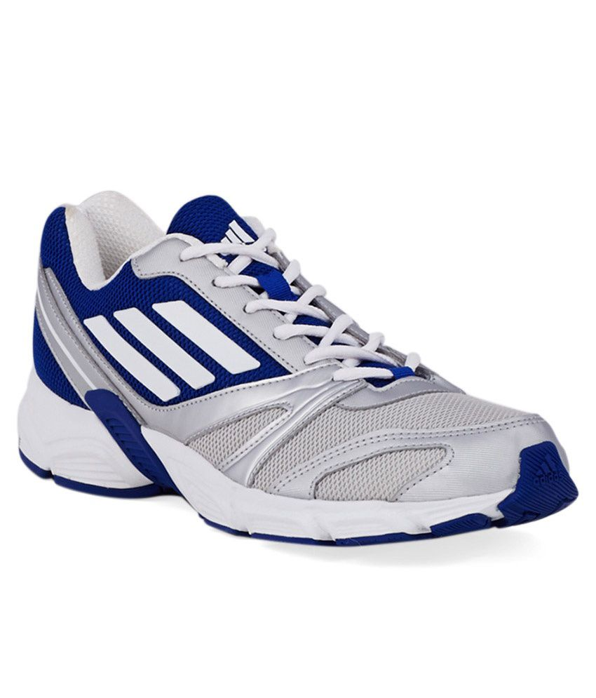 991d715625795 ... new style adidas hachi m blue sport shoes buy adidas hachi m blue sport  shoes online