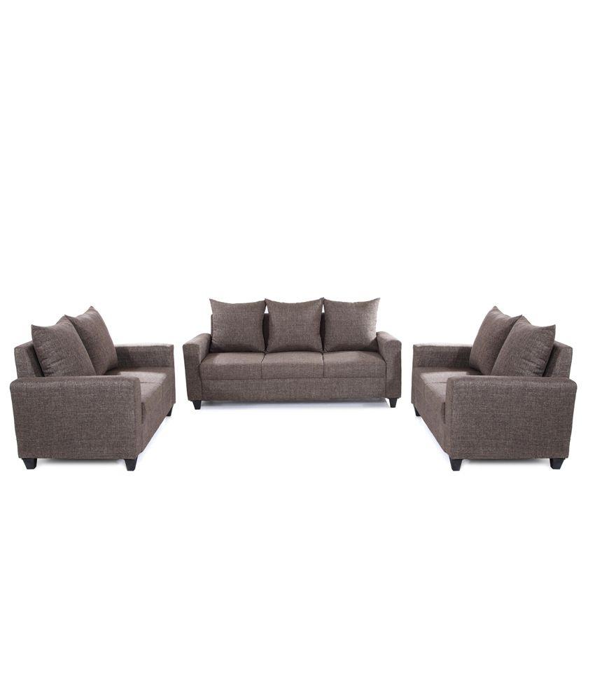 Keiko 7 seater sofa set 322 buy keiko 7 seater sofa for 7 seater sectional sofa set
