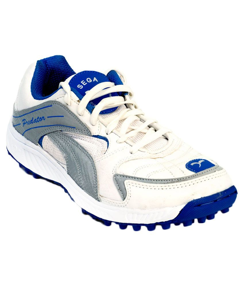 sega shoes for men autos post