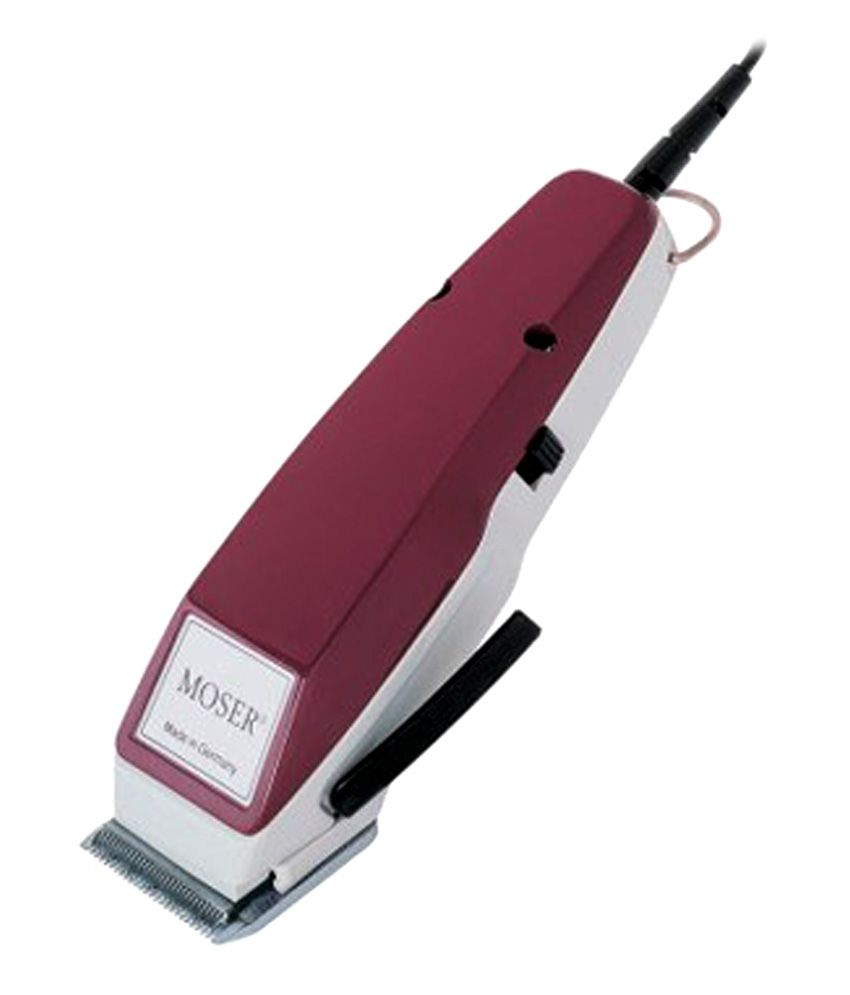 best professional haircut machine professional hair cutting machines wahl professional moser 6288