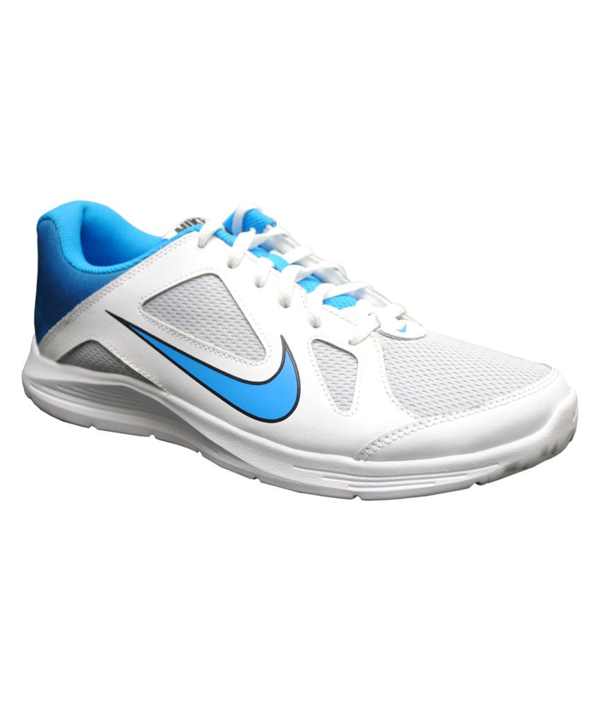 Nike Free Trainer   Running Shoes India