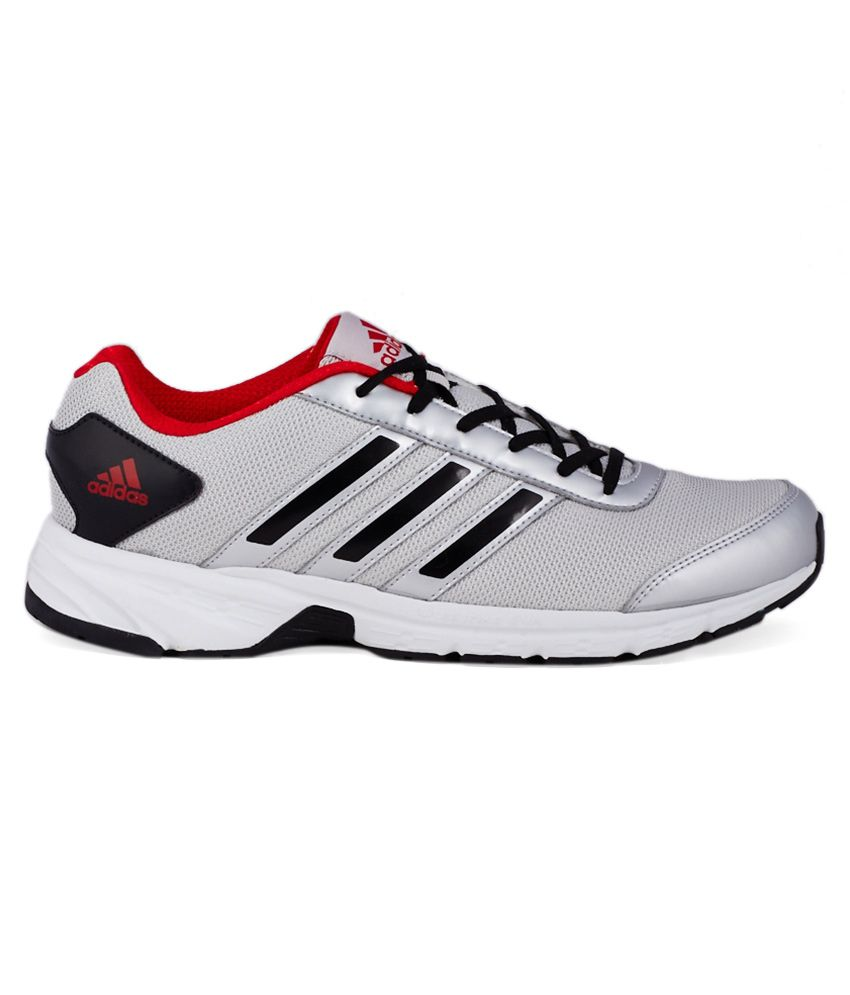 adidas shoes snapdeal