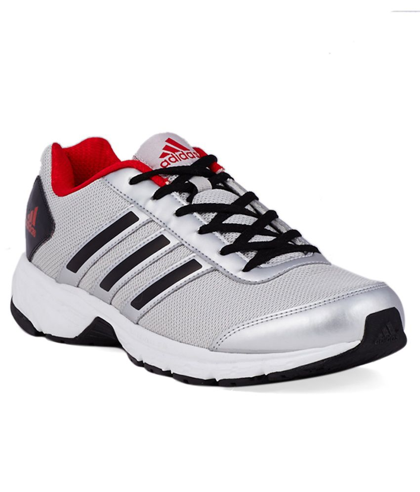 price for adidas shoes 4468fbc76