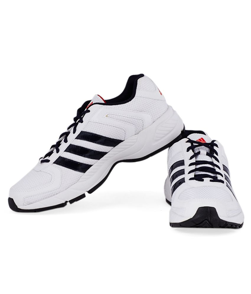 adidas sports shoes online cheap online