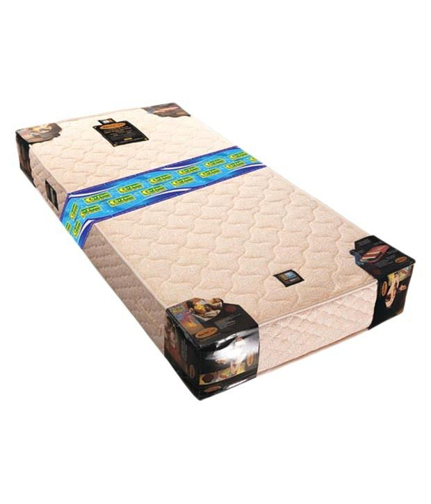 Corfom bonel spring mattress buy corfom bonel spring for Where to buy mattresses