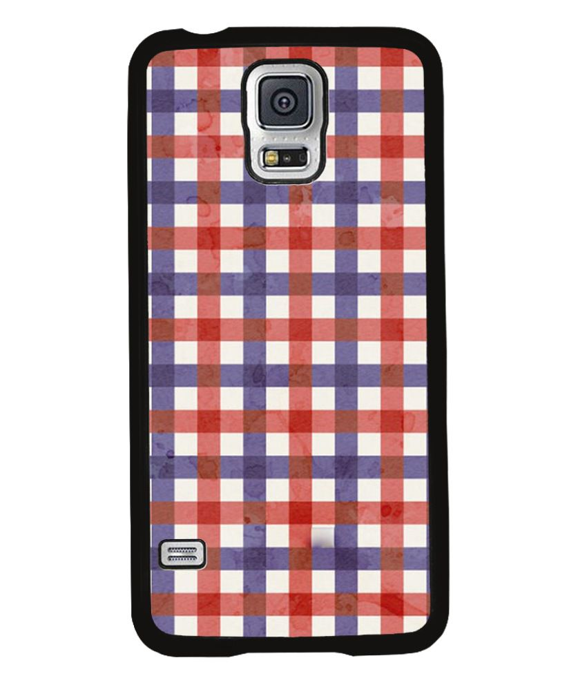 Printvisa Premium Designer Back Case Cover For Samsung Galaxy S5 Mini::Samsung Galaxy S5 Mini G800F