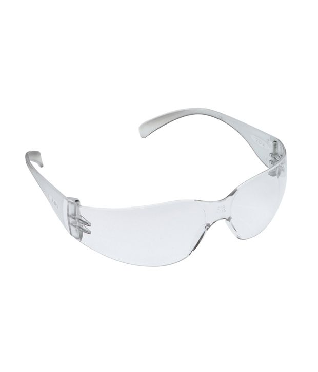 9bedde5554 3M Bike Riding Safety Goggles - Set Of 2 Pcs  Buy 3M Bike Riding Safety  Goggles - Set Of 2 Pcs Online at Low Price in India on Snapdeal