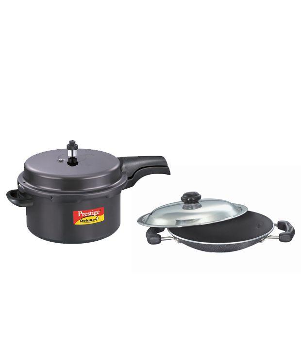 prestige pressure cooker instructions download