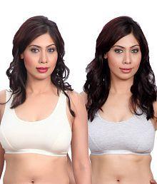 576ffdba62dde Ladies Inner wear - Buy Bra