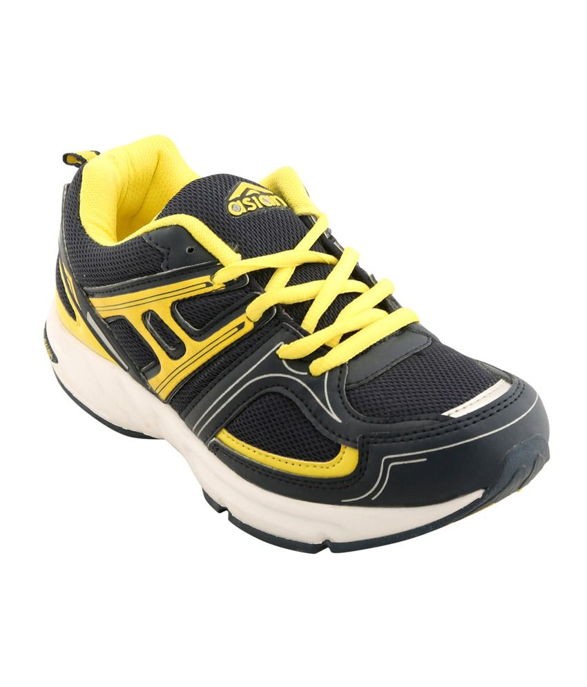 asian gray sport shoes price in india buy asian gray
