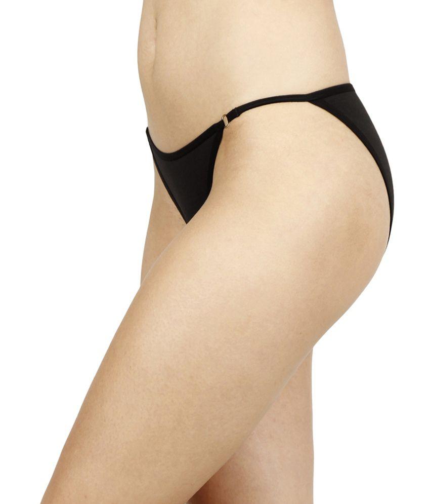b40e3f2330df Softrose Black Panties Softrose Black Panties Softrose Black Panties ...