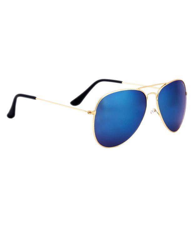 sunglasses online india  sunglasses online india
