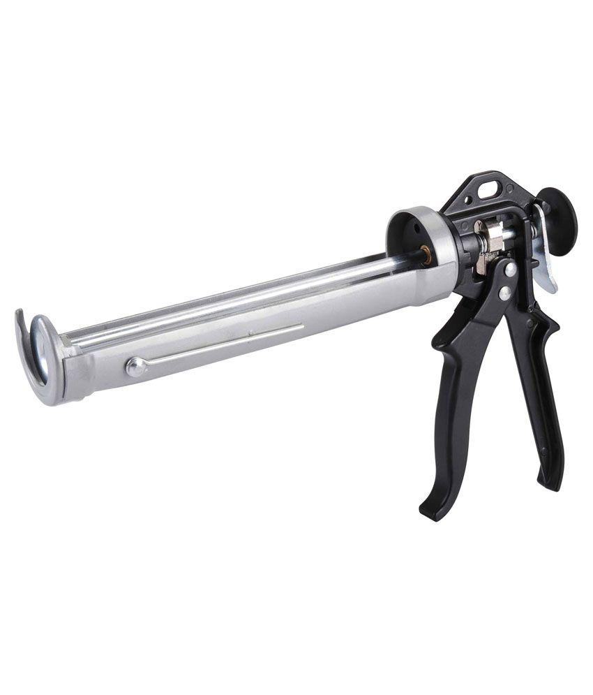 Powergrip Pgcg9h Silicon Caulking Gun 9 Inch
