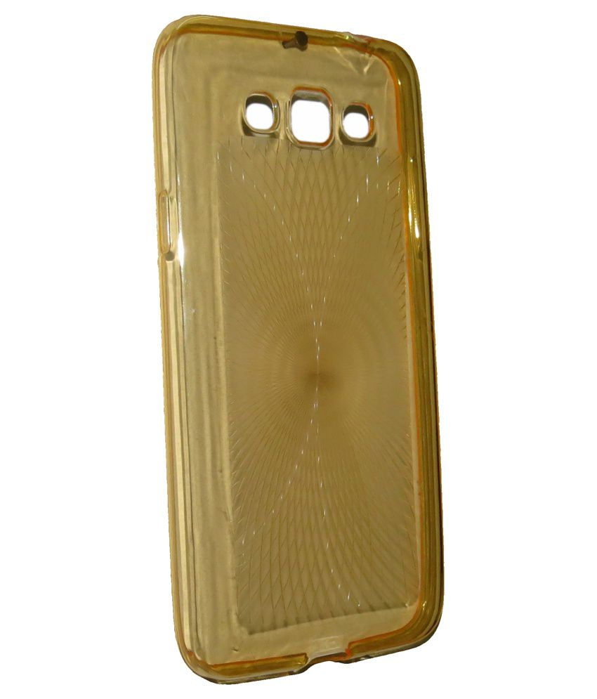wholesale dealer 01d20 2380f Skyon Back Cover For Samsung Galaxy Grand Max Sm G720n0 ...