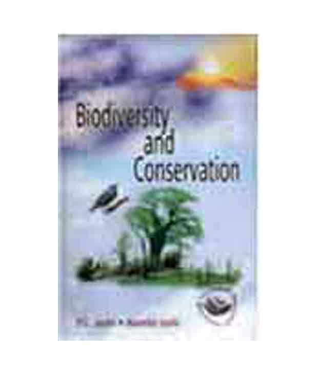 www.bnaturalcosmetics.net